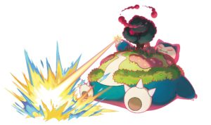 snorlax_artwork_02_pokemon_spada_scudo