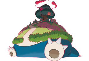 snorlax_artwork_pokemon_spada_scudo