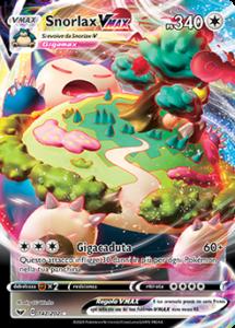 snorlax_v_carte_pokemon_spada_scudo