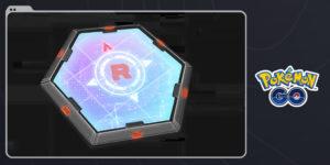 super_rocket_radar_pokemon_go