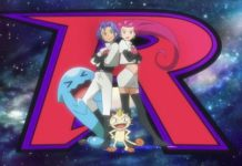 team_rocket_pocket_monsters_nuova_serie_01