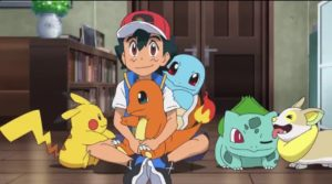 trailer_img01_pocket_monsters_nuova_serie_pokemontimes-it