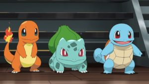 trailer_img04_pocket_monsters_nuova_serie_pokemontimes-it