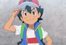 trailer_img08_pocket_monsters_nuova_serie_pokemontimes-it
