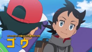 trailer_img09_pocket_monsters_nuova_serie_pokemontimes-it
