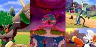 trailer_pokemon_spada_scudo_snorlax_starters_evo