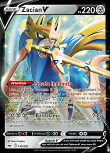 zacian_v_carte_pokemon_spada_scudo