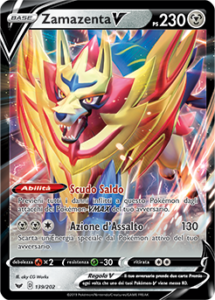 zamazenta_v_carte_pokemon_spada_scudo