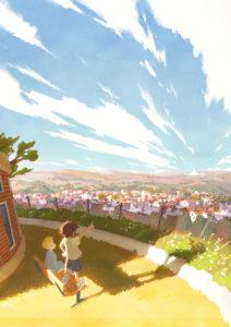 artwork_serie_pokemon_ali_crepuscolo