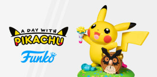 banner_modellino_funko_pikachu_ringing_in_the_fun