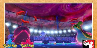 banner_pokemon_spada_scudo_regole_vgc