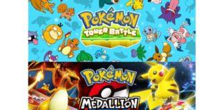 banner_pokemon_tower_medallion_battle