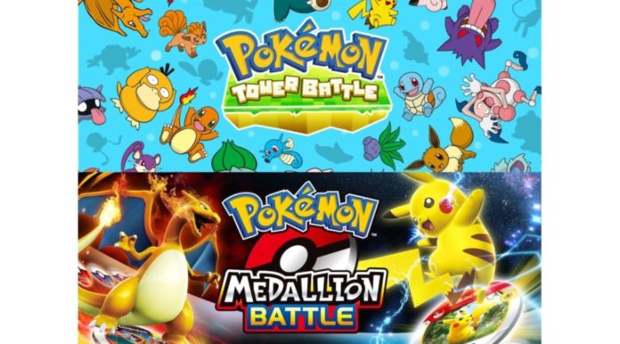 banner_pokemon_tower_medallion_battle