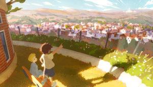 banner_serie_pokemon_ali_crepuscolo