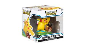 funko_figure_pikachu_ringing_in_the_fun