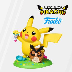 funko_pikachu_ringing_in_the_fun