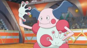 mr_mime_ash_pocket_monsters_01