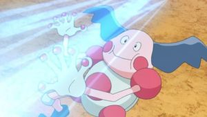 mr_mime_ash_pocket_monsters_02