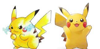 pikachu_design