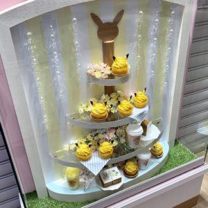 pokemon_cafe_pikachu_sweet_02
