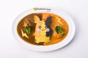 pokemon_cafe_spada_scudo_morpeko