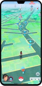 pokemon_go_avventure_compagno_01