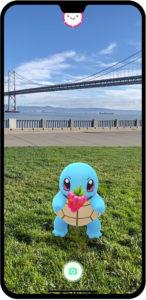 pokemon_go_avventure_compagno_02