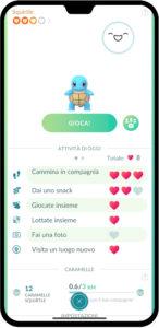 pokemon_go_avventure_compagno_03