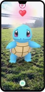 pokemon_go_avventure_compagno_04