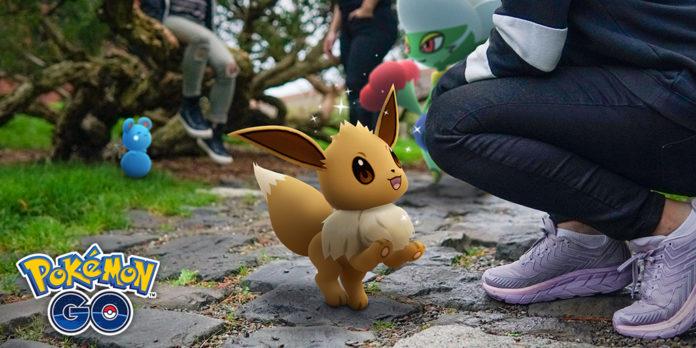 pokemon_go_buddy_adventure