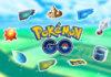 pokemon_go_evolution_eleganza
