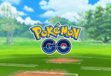 pokemon_go_lega