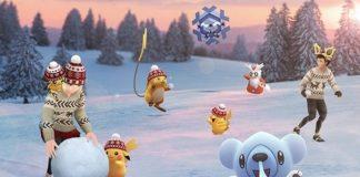 pokemon_go_winter_2019