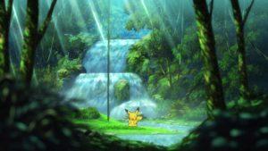 pokemon_movie_2020_teaser_03