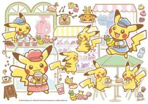 pokemon_pikachu_sweets_artwork