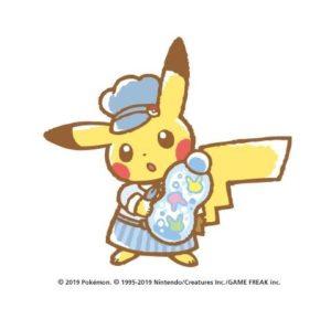 pokemon_pikachu_sweets_artwork_01
