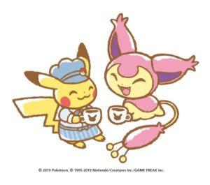 pokemon_pikachu_sweets_artwork_02