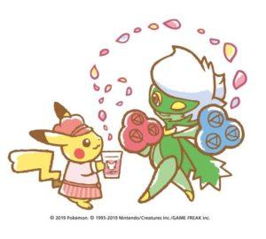 pokemon_pikachu_sweets_artwork_03