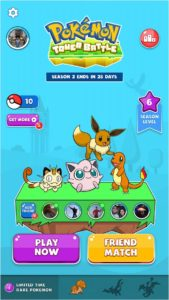 pokemon_tower_battle_01