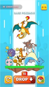 pokemon_tower_battle_02