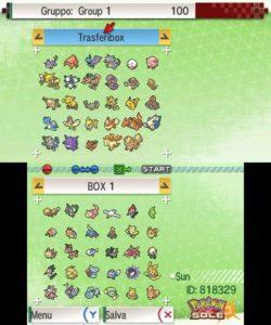 Banca_Pokemon