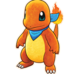 Mystery_Dungeon_DX_Charmander
