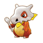 Mystery_Dungeon_DX_Cubone