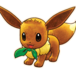 Mystery_Dungeon_DX_Eevee_female