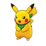 Mystery_Dungeon_DX_Pikachu_female