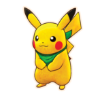 Mystery_Dungeon_DX_Pikachu_male