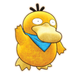 Mystery_Dungeon_DX_Psyduck