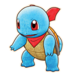 Mystery_Dungeon_DX_Squirtle