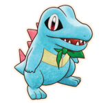 Mystery_Dungeon_DX_Totodile