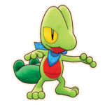 Mystery_Dungeon_DX_Treecko